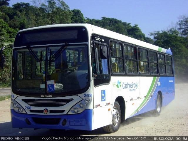 DSC01175