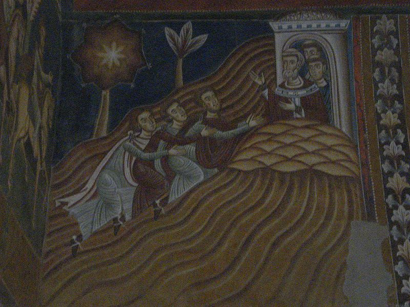 File:Constantin's ambassadors before Pope Silvester.jpg