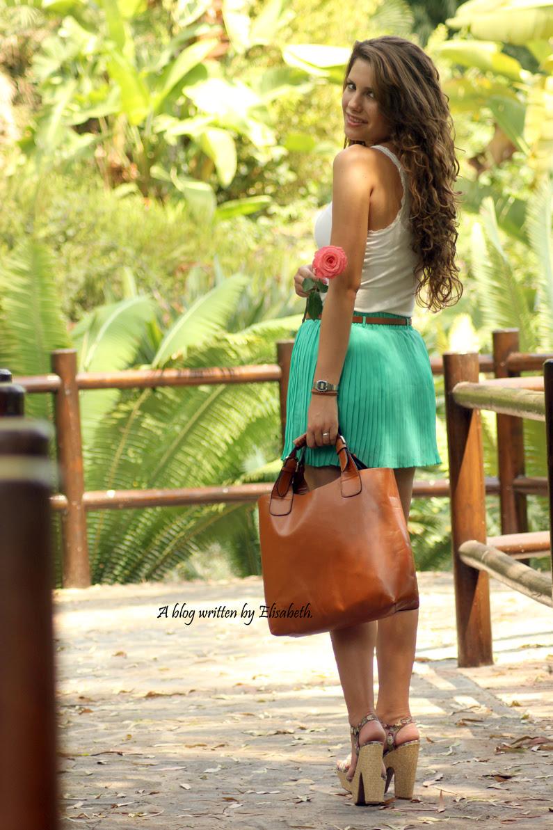 falda-plisada-verde--(3)