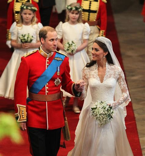 HQ Images 4 U: Prince William and Catherine Middleton