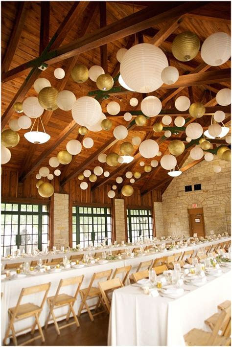 Best 25  Paper lantern wedding ideas on Pinterest