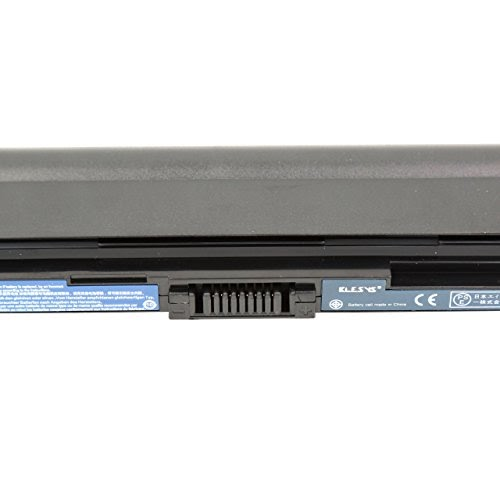 High Quality Battery For Acer Aspire 4710g Premium Cell Uk Fein Verarbeitet Sound & Vision