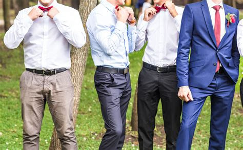 mens summer wedding attire    wear