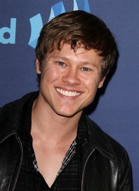 ?Days of Our Lives? Spoilers: Guy Wilson Fired From DOOL