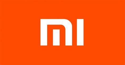 Xiaomi Redmi 3 Specifications and Price in India
