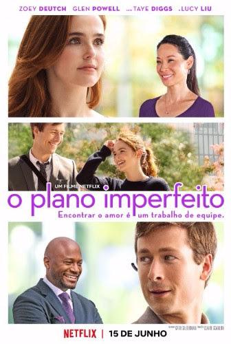 https://balaiodebabados.blogspot.com/2018/07/filme-44-o-plano-imperfeito.html
