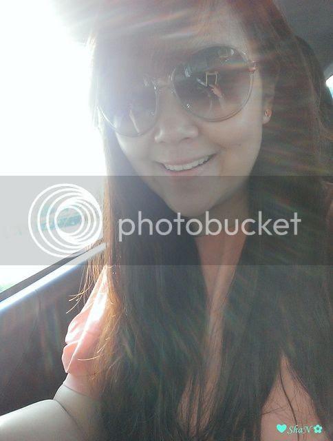photo 3_zps61wcvo3s.jpg