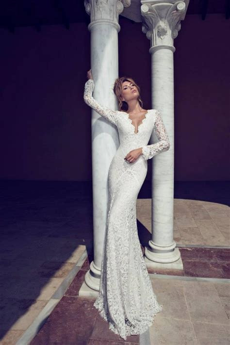 Feminine And Sexy Julie Vino Wedding Dresses 2014