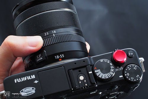 Fujifilm_XE1_somthing_07
