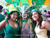Carnaval Vegano, 1ra parte