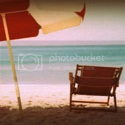summer Pictures, Images and Photos