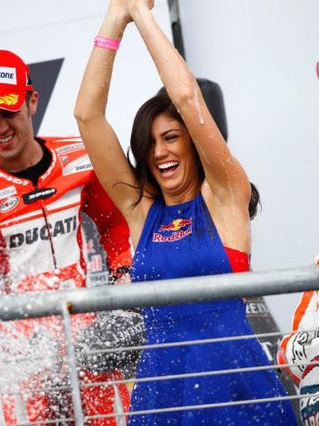 Paddock-Girls-Red-Bull-Grand-Prix-of-the-Americas-568562