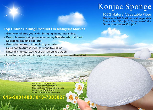 Konjac-Sponge-Advertisement-2012_Berfashop
