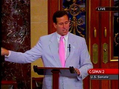 Santorum_pink