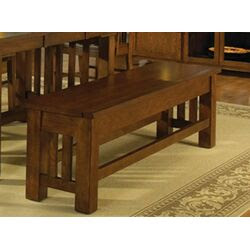 A-America Indoor Benches - A-America A-America Indoor Benches ...