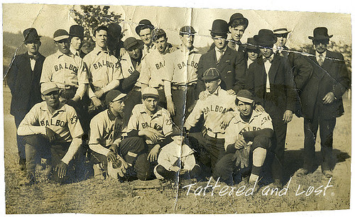 Balboa baseball team_tatteredandlost