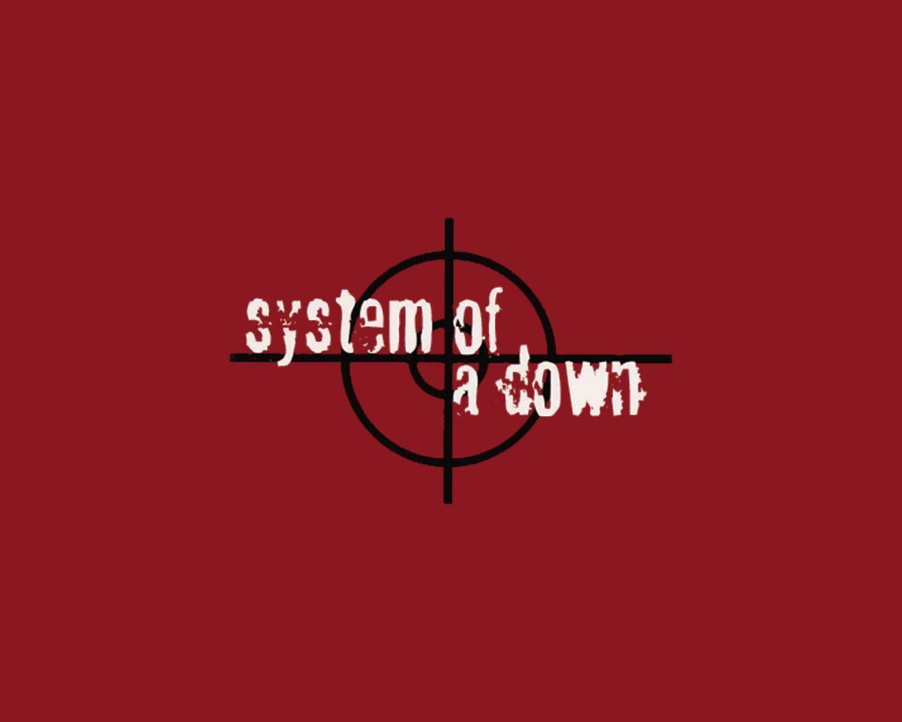 System Of A Down System Of A Down Wallpaper 2270584 Fanpop