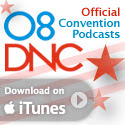 Democratic National Convention Speeches Podcasts on iTunes