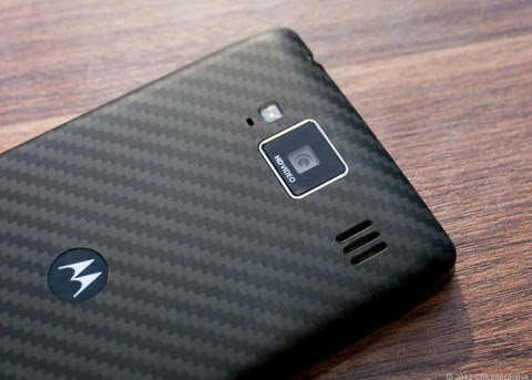Motorola, X Phone, Moto X