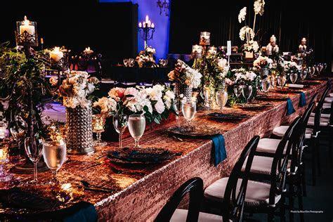 Kirksey Gregg Productions   Florists, Decor, Rentals