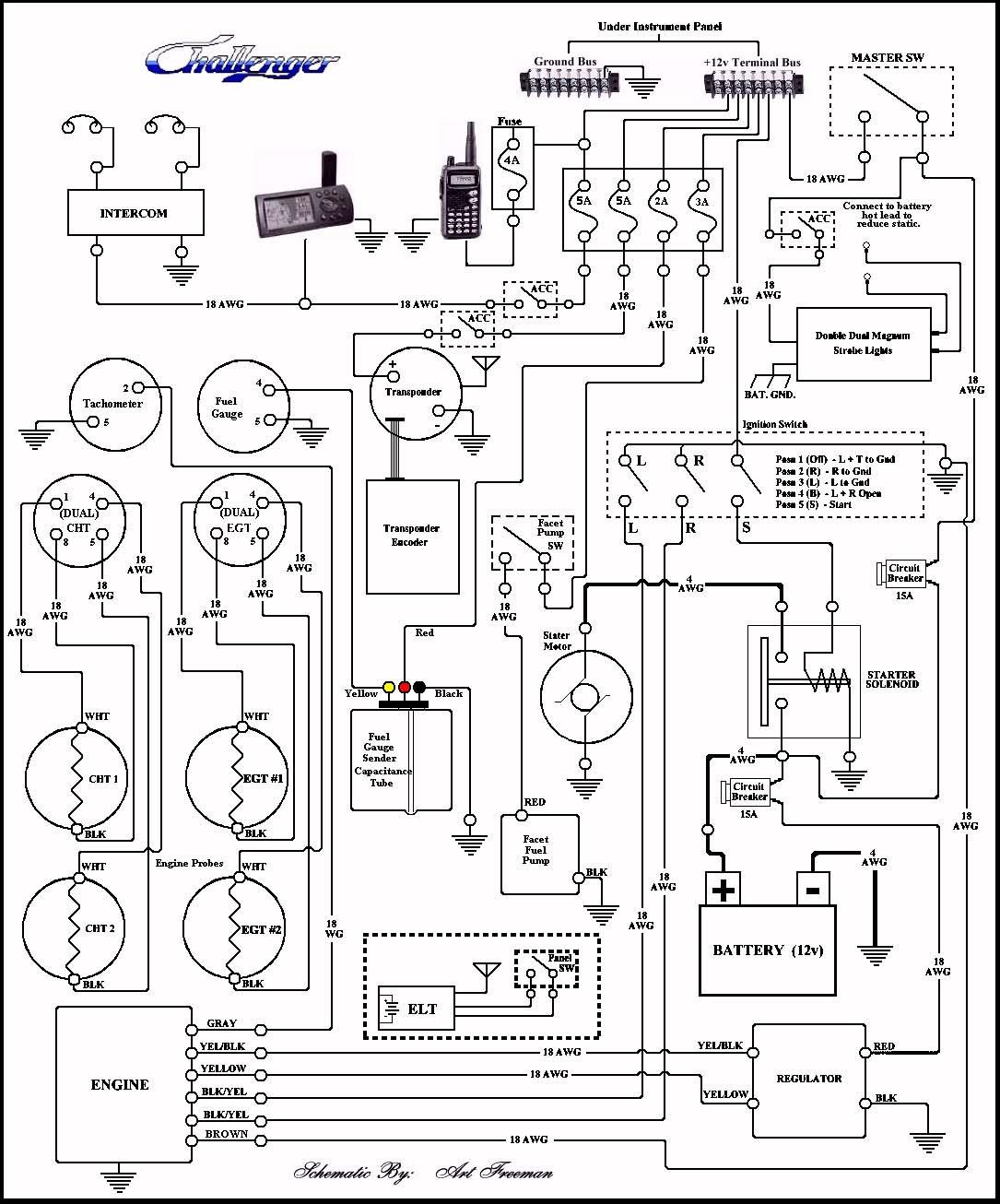 Airplane Wiring Schematic 2000 Mitsubishi Montero Sport Radio Wiring Diagram For Wiring Diagram Schematics
