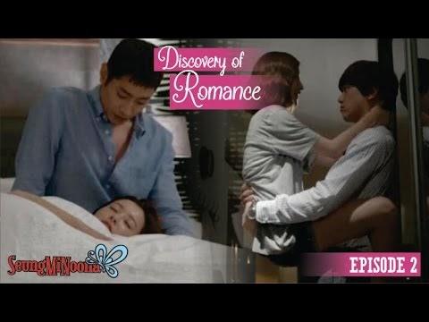 Watch Radio Romance Korean Drama Online Free