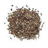 Albahaca - Basil Leaf