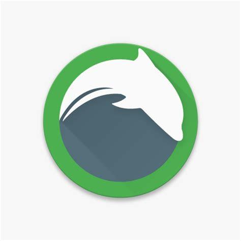material design logos  app icons  inspiration