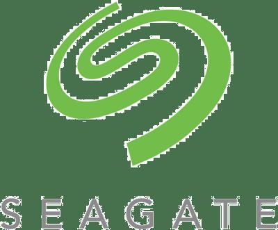 Seagate® - Storage Solution Provider