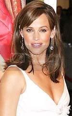 jennifer garner Pictures, Images and Photos