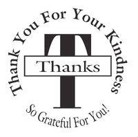 Mono - thanks