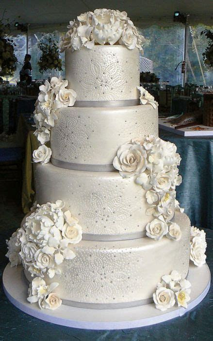 25  Best Ideas about Publix Wedding Cake on Pinterest