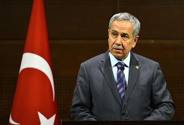 Τουρκία: Άρχισε το «γλείψιμο» των διαδηλωτών…