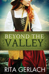 Beyond the Valley (Daughters of the Potomac, # 3)