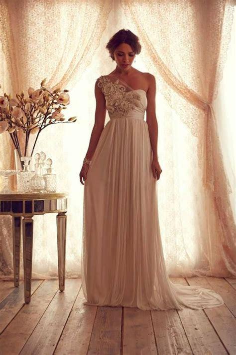 Best 25  Anna campbell bridesmaid ideas on Pinterest