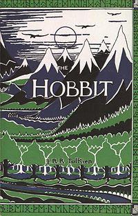 http://upload.wikimedia.org/wikipedia/el/thumb/3/30/Hobbit_cover.JPG/200px-Hobbit_cover.JPG