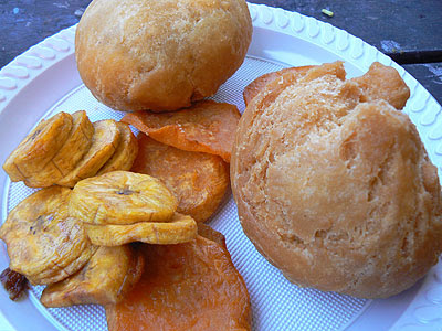 plantains et patates douces.jpg