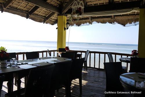 puerto-del-sol-la-playa.jpg