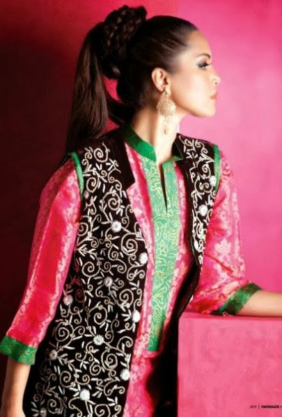Girls-Women-Embroidered-Party-Wear-New-Fashion-Suits-Jamawar-Velvet-Outfits-by-Sadaf-Amir-12