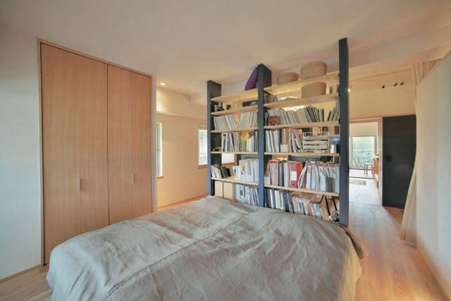 建築家さんのおうち、見せてください vol.2 | roomie(ルーミー)