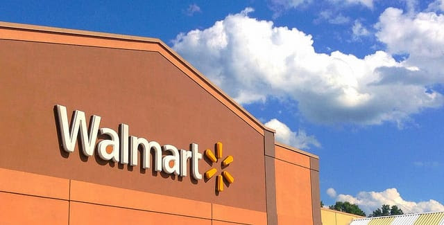 Get a Free $10 Walmart Gift Card With This Trick
