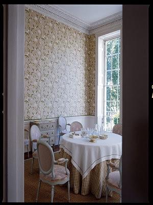 O Mahony Interiors Interior Design Cork