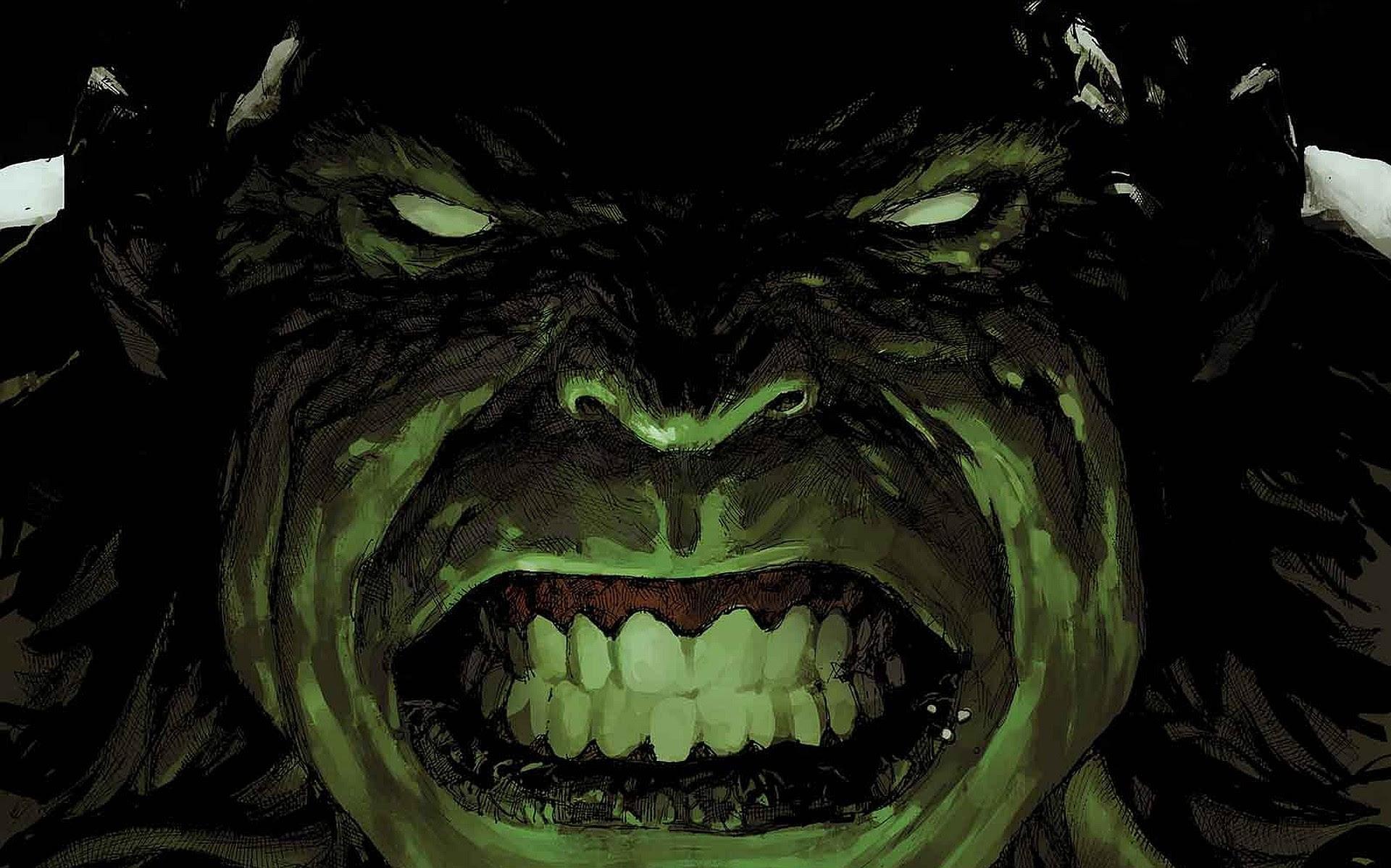 Hulk Live Wallpaper 62 Images