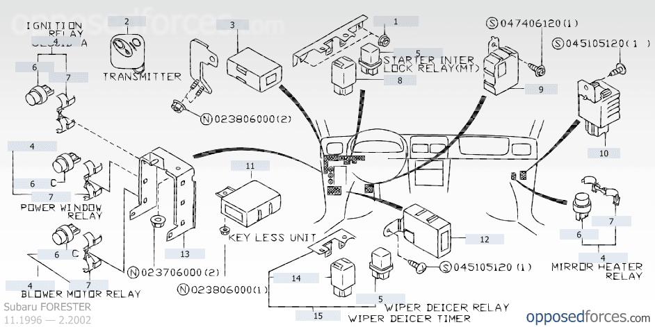 Subaru Forester Starter Diagram Data Wiring Diagram Wake Pipe A Wake Pipe A Vivarelliauto It