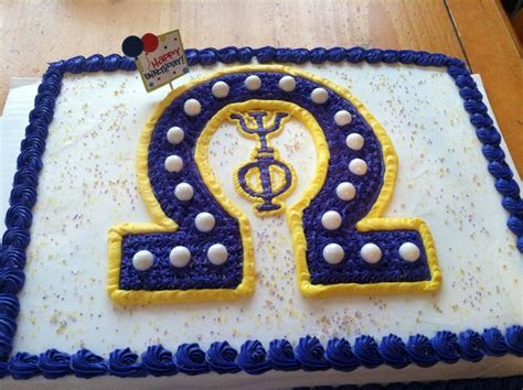 Introducing .: Omega Psi Phi Fraternity, Inc.