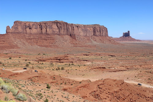 IMG_2790_From_Monument_Valley_Visitor_Center