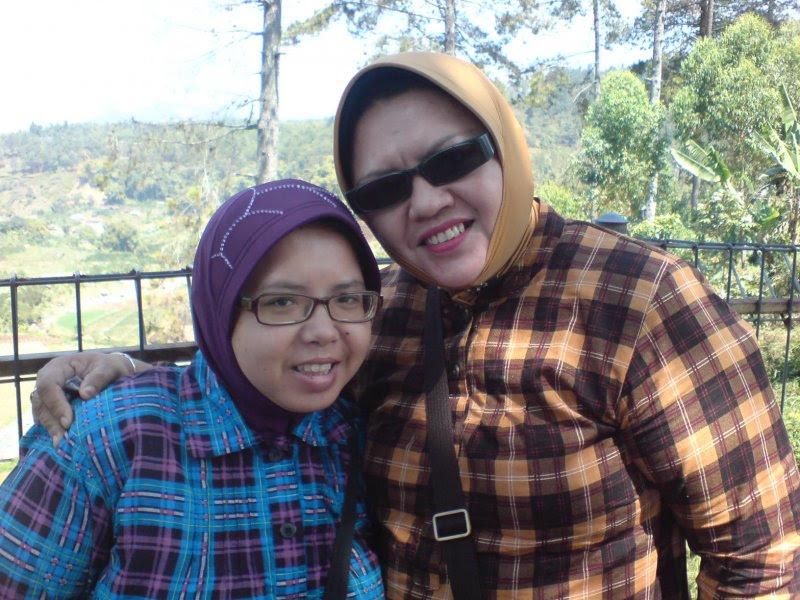 my supermom