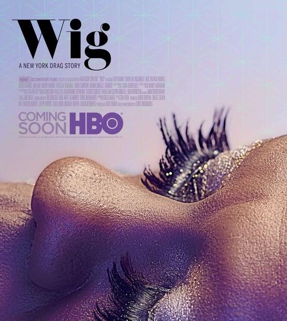 Wig (2019) HD [1080p] Latino [GoogleDrive] SilvestreHD