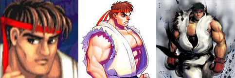 street_fighter_ii_ryu
