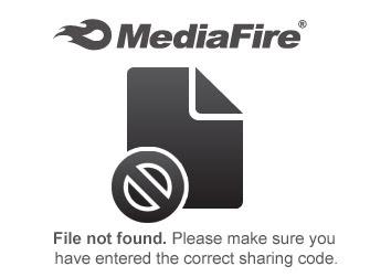 http://www.mediafire.com/convkey/3561/kpg5gu8bkw31nojzg.jpg?size_id=3